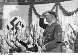 Image Source: Allgemeiner Deutscher Nachrichtendienst - Zentralbild (Bild 183)