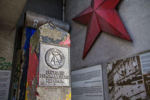 """East Germany in one photo.  Image source: """"Deutsche Demokratische Republik (15342952141)"""" by Tony Webster"""
