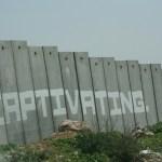 Captivating Palestine. Image Source: Heinrich Böll Foundation Palestine & Jordan, Flickr, Creative Commons