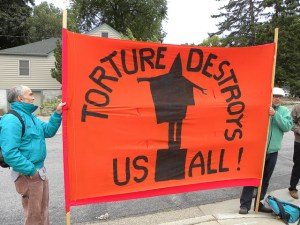 torture image source: PROFibonacci Blue, Flickr, Creative Commons