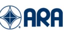 ARAinc