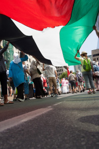 Palestine Image Source: KMo Foto, Flickr, Creative Commons