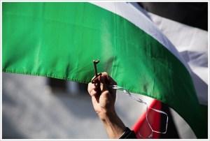 Palestine Image Source: Montecruz Foto, Flickr, Creative Commons