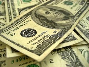 Money, Money, Money. Image Source: 401(K) 2012, Flickr, Creative Commons