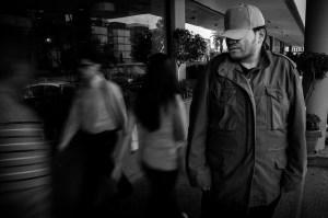 """Image Source: Eneas De Troya, Flickr, Creative Commons Mafias del Mundo: Cártel de Sinaloa Las cabezas son el """"Mayo"""" Zambada y el """"Chapo"""" Guzmán. Está involucrado en el tráfico de cocaína (esta es su principal droga), marihuana, metanfetaminas y heroína de Colombia y del Sureste Asiático. Producción: Oscar Carbajal, Sabbhat"""