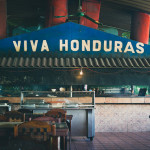 Image Source: Nan Palmero, Flickr, Creative Commons Viva Honduras Cooking Vent