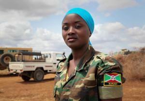 Image Source: AMISOM Public Information, Flickr, Creative Commons 2013_08_30_Baidoa_Burundi_CoS_Visit_006