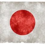 Image Source: Nicolas Raymond, Flickr, Creative Commons Japan Grunge Flag Grunge textured flag of Japan on vintage paper