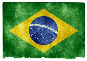 Image Source: Nicolas Raymond, Flickr, Creative Commons Brazil Grunge Flag