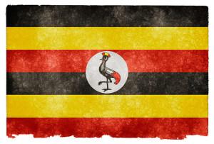 Image Source: Nicolas Raymond, Flickr, Creative Commons Uganda Grunge Flag