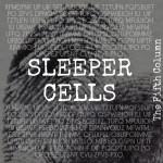 sleeper cells