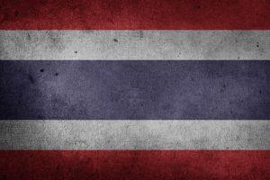 flag-1208873_640