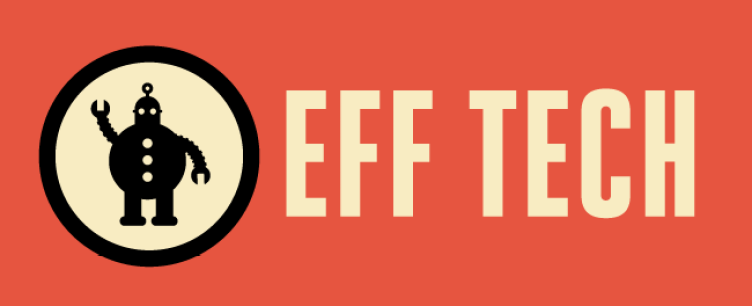 eff-tech-tools