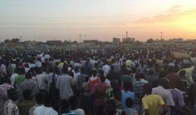 protests_source-sudan-forum-800x600-800x450