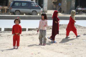 afghan-857794_1920