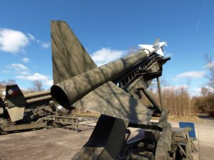 air-rocket-872461_1280