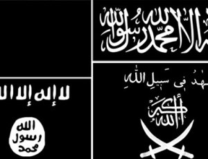 black-flags