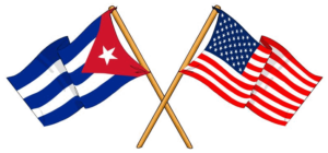 cuban-american-flag
