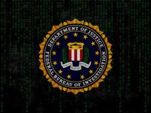 fbi-hacking
