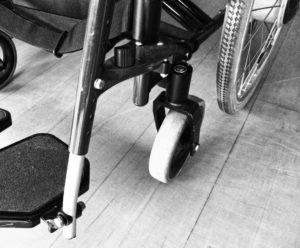 wheelchair-1589476