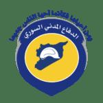 Attribution-ShareAlike 4.0 International, AuthorAnas Al-Taan