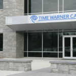 Time Warner Cable Building [Image by Ildar Sagdejev, Wikimedia Commons]