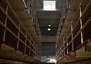 alcatraz-1663297