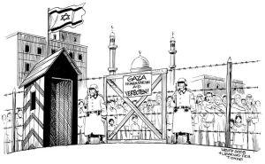 http://latuff2.deviantart.com/art/The-Gaza-Ghetto-104666029,