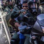 https://www.hrw.org/es/report/2014/05/05/castigados-por-protestar/violaciones-de-derechos-en-las-calles-centros-de, CC BY-SA 4.0, https://commons.wikimedia.org/w/index.php?curid=57787390