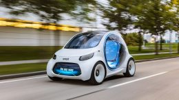 How Will Self-Driving Cars Change DUI Convictions?
