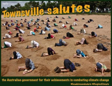 Townsville, from @JimHarris-Oz