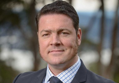 James McIntosh – The Bays: community might not be so far off