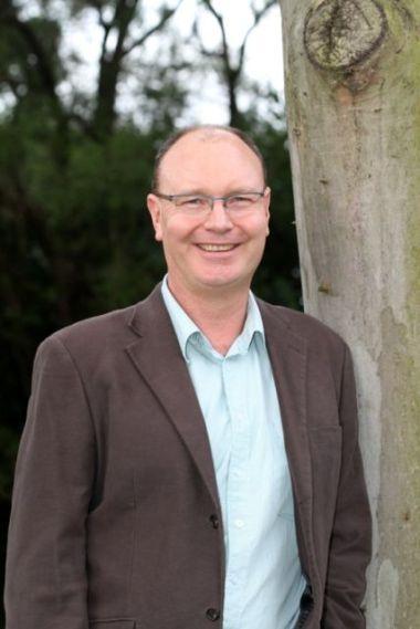 Matt Greening