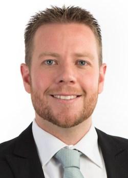 Adam Verwey