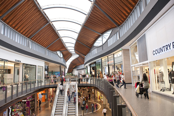 Eco-Mall-at-Highpoint