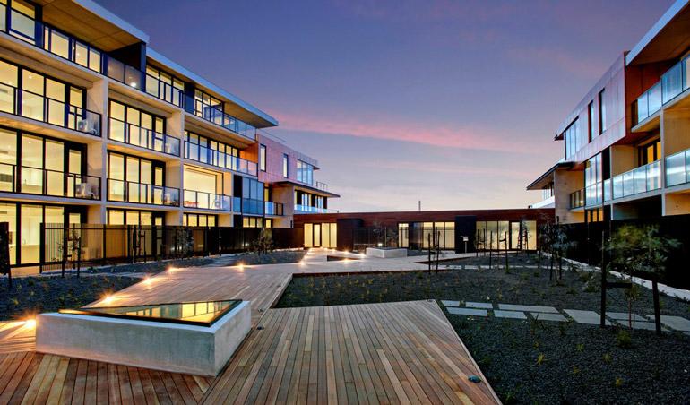 Jaques-Richmond-open-space