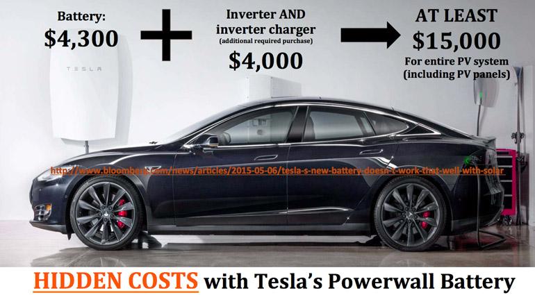 tesla-costs