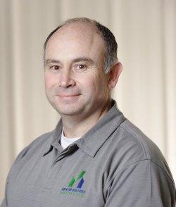 Dr Phillip Alviano