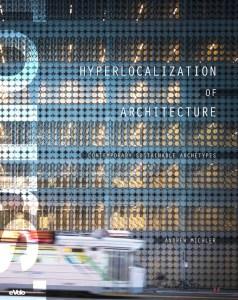 hyperlocalization-BOOK-COVER
