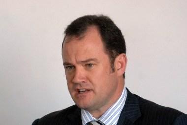 Richard Caldwell