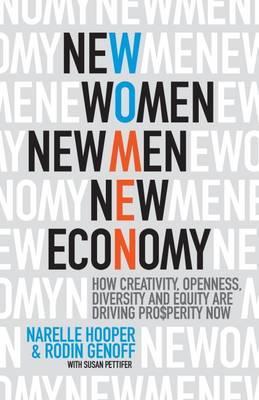 new-women-new-men-new-economy