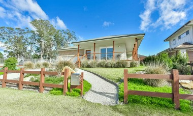 NSW-Country-Style-House-exterior
