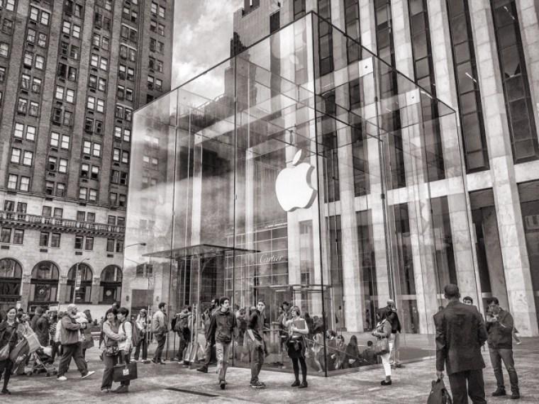 apple-763766_1920