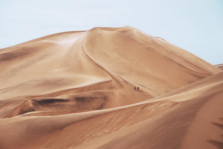 sand dunes, keith hardy 217164
