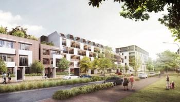 Harold-Park-Affordable-Housing