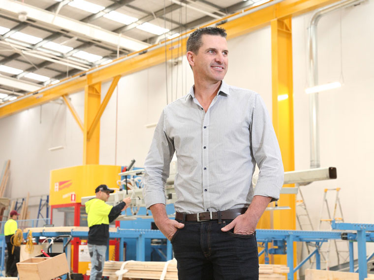 Strongbuild falls as Frasers Property pulls the pin on a major deal