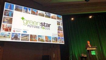 green cities 2018