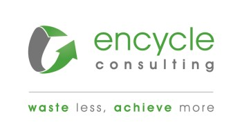 Encycle Logo