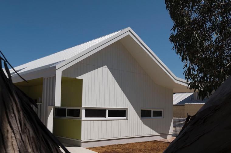 architecture, sustainability