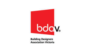 Building Designers Association of Victoria: Executive Officer - TPA